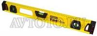 Инструмент, разное Stanley 143553
