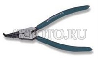 Ножницы, щипцы, кусачки Jonnesway AG010011