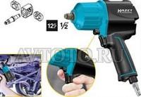 Пневматический инструмент Hazet 9012EL
