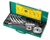Специнструмент Jonnesway AE310014