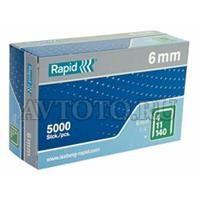 Ручной инструмент Rapid 11905711
