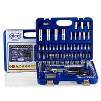 Ключи свечные Alca 414300