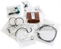 Пневматический инструмент Jonnesway JAI0916RK