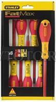 Наборы инструментов Stanley 065441