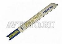 Ручной инструмент Irwin 10504293