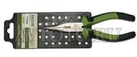 Ножницы, щипцы, кусачки Дело техники 412160