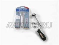 Ключи свечные Alca 470000