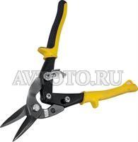Ножницы, щипцы, кусачки Ombra 48010R