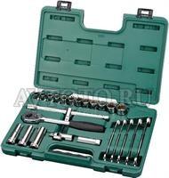 Наборы инструментов Sata 09506