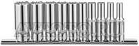 Ключи свечные Ombra 914910