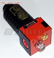 Пневматический инструмент Jonnesway JAZ6712