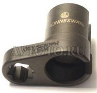 Специнструмент Jonnesway AI010033
