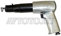 Пневматический инструмент Jonnesway JAH6833H
