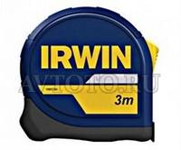 Инструмент, разное Irwin 10507784