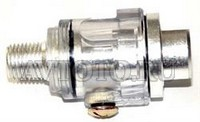 Пневматический инструмент Jonnesway JA7253