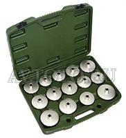 Специнструмент Дело техники 800140
