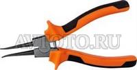 Ножницы, щипцы, кусачки Ombra 440307