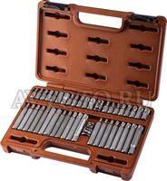Ключи свечные Ombra 953242
