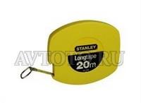 Инструмент, разное Stanley 034105