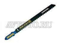 Ручной инструмент Irwin 10504229