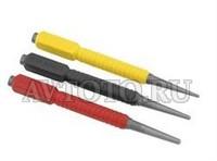 Наборы инструментов Stanley 058930