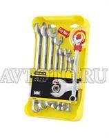 Наборы инструментов Stanley 495660