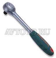 Ключи свечные Jonnesway R3503