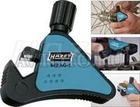 Специнструмент Hazet 842AG1