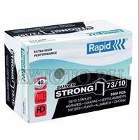 Ручной инструмент Rapid 24890400