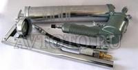 Пневматический инструмент Jonnesway JAT360K