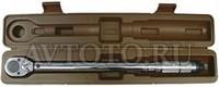 Специнструмент Ombra A90039
