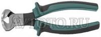 Ножницы, щипцы, кусачки Jonnesway P6116