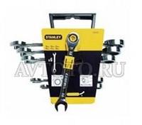 Наборы инструментов Stanley 489907