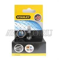 Ручной инструмент Stanley 36022XJ