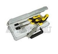 Наборы инструментов Stanley 216883
