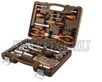 Наборы инструментов Ombra OMT80SL