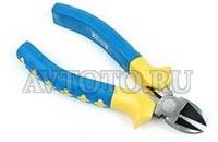 Ручной инструмент Vorel 40047