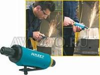 Пневматический инструмент Hazet 90321