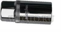 Ключи свечные Ombra 112121A