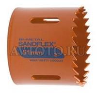 Ручной инструмент Bahco 383079VIP