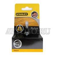 Ручной инструмент Stanley 32157XJ