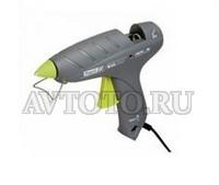 Ручной инструмент Rapid 40302936