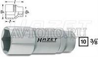 Ключи свечные Hazet 880LG8