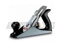 Ручной инструмент Stanley 112045