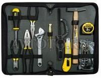 Наборы инструментов Stanley 190597