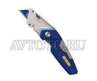 Ручной инструмент Irwin 1888438