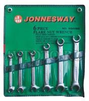 Наборы инструментов Jonnesway W24106S