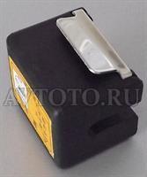 Специнструмент MSG MS1291
