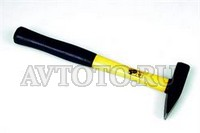 Ручной инструмент Vorel 30330