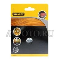 Ручной инструмент Stanley 36012XJ